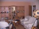Wohnzimmer-U2