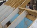 Dachkonstruktionen und Tragwerke