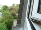 Fenster-SILIKON